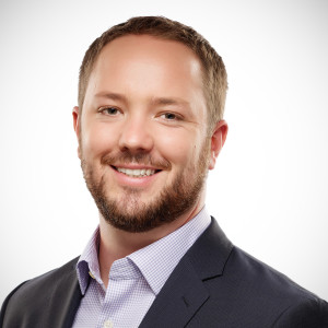 Kevin Whelan - Search Engine Optimization Consultant (SEO) KVNW Digital Marketing Toronto